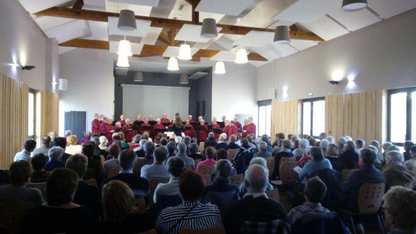concert-dazerailles-du-25-fevrier-2018