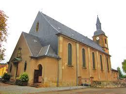 eglise-de-sarrebourg-hoff