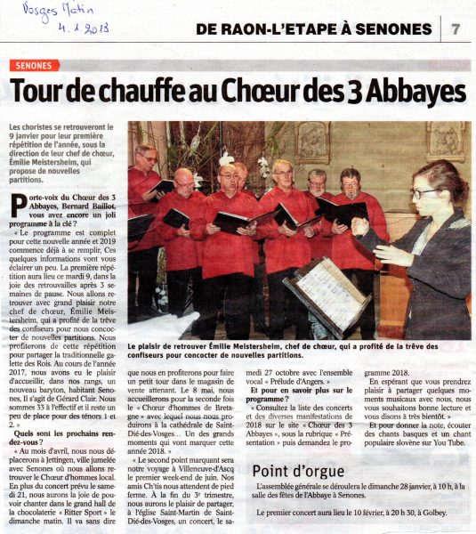 article-du-4-janv-2018001