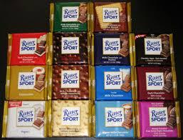 chocolat-ritter