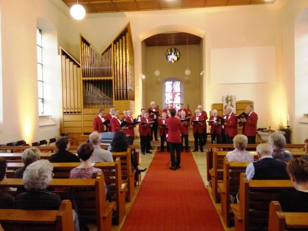 concert-de-jettingen-le-choeur-local