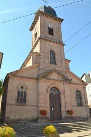 eglise-saint-georges