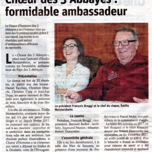 article-presse-ag