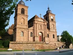 cathedrale-st-die-1
