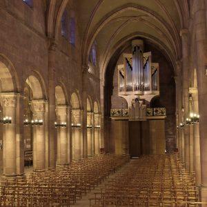 nef-de-la-cathedrale-de-st-die