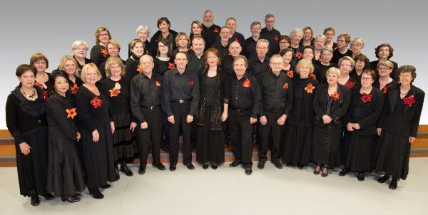 chorale-choeur-et-passions-2016