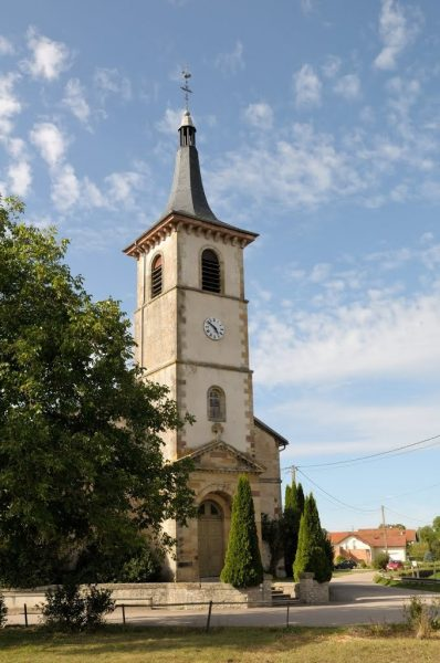 eglise-de-girecourt