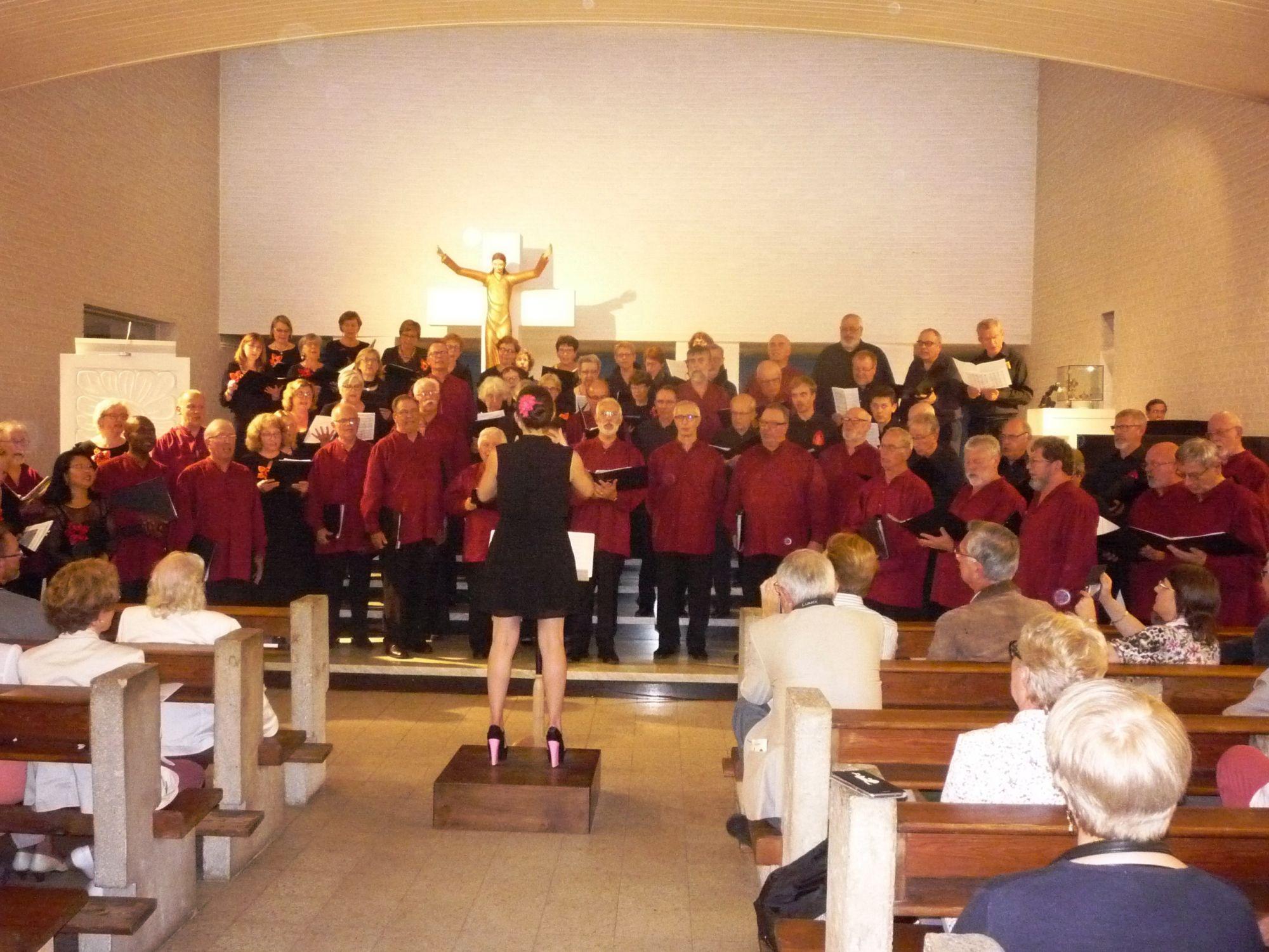 concert-final-dirige-par-emilie