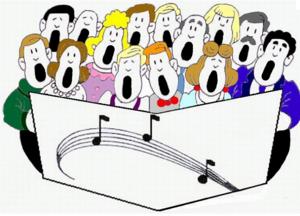 dessin-chorale-jpeg