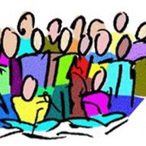 illustration-concert-de-la-chorale-opus-90_1-1515404988