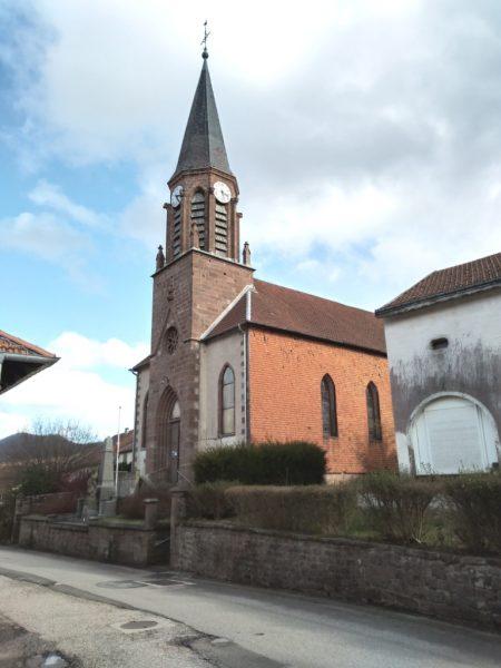 eglise-saint-maunsuy-raon-sur-plaine-l