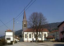 220px-vecoux_eglise_saint-louis